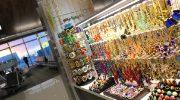 Bật mí 4 cửa hàng mua sắm nổi bật ở sân bay Los Angeles