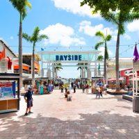 Bí quyết để có trải nghiệm mua sắm tốt nhất ở Miami