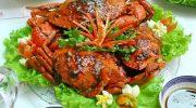 Lạc trôi với những món ngon Đà Nẵng mà bạn không thể bỏ lỡ
