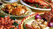Nên ăn gì khi đi du lịch ở Nha Trang?