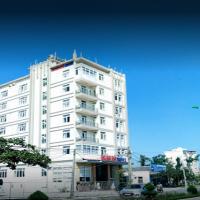 Những khách sạn giá rẻ gần biển Nhật Lệ, Đồng Hới