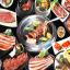 Top 5 nhà hàng ẩm thực Nhật Bản nổi tiếng ở Cần Thơ