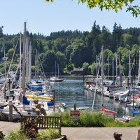 Những điểm đến hấp dẫn nhất ở thành phố Seattle