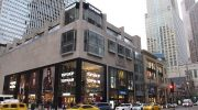 2 con phố mua sắm hàng đầu ở Chicago