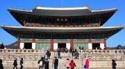 3 điểm nhất định phải đến khi du lịch Seoul vào mùa hè