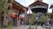 Điểm danh 3 địa điểm mua sắm tốt nhất tại Denver
