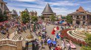 Top 3 địa điểm vui chơi ngày Tết thú vị dành cho gia đình tại Đà Nẵng