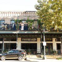 Những nhà hàng hàng đầu tại khu thương mại Houston