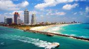 Lý do bạn nên chọn du lịch Miami trong mùa hè năm nay