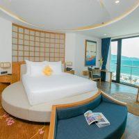 Địa chỉ khách sạn mới toanh nên chọn khi du xuân Đà Nẵng
