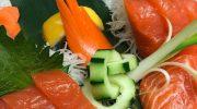 Mách nhỏ 3 địa chỉ thưởng thức sushi ngon nhất Los Angeles