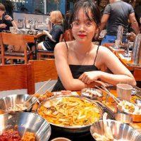 Những quán ăn kiểu Hàn nổi tiếng ở Sài Gòn mở cửa xuyên Tết