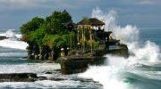 Gợi ý những điểm tham quan độc đáo nên đi ở Bali