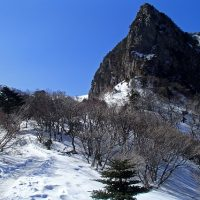 Những điểm đến không thể bỏ qua khi đi du lịch Jeju