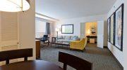 Những địa chỉ khách sạn tốt nhất ở thành phố Washington