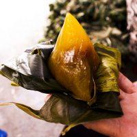 Điểm danh những món bánh đặc sản nức tiếng của Việt Nam